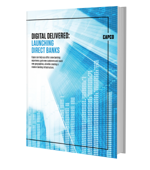 digital_banking_cover_book