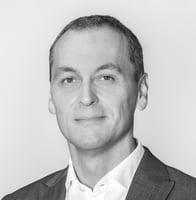 Roberto Zimmermann