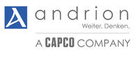 andrion&capco_FINAL-1